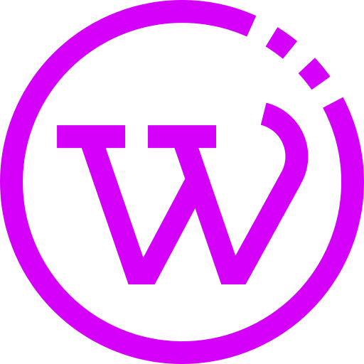 Wordpress-based platform