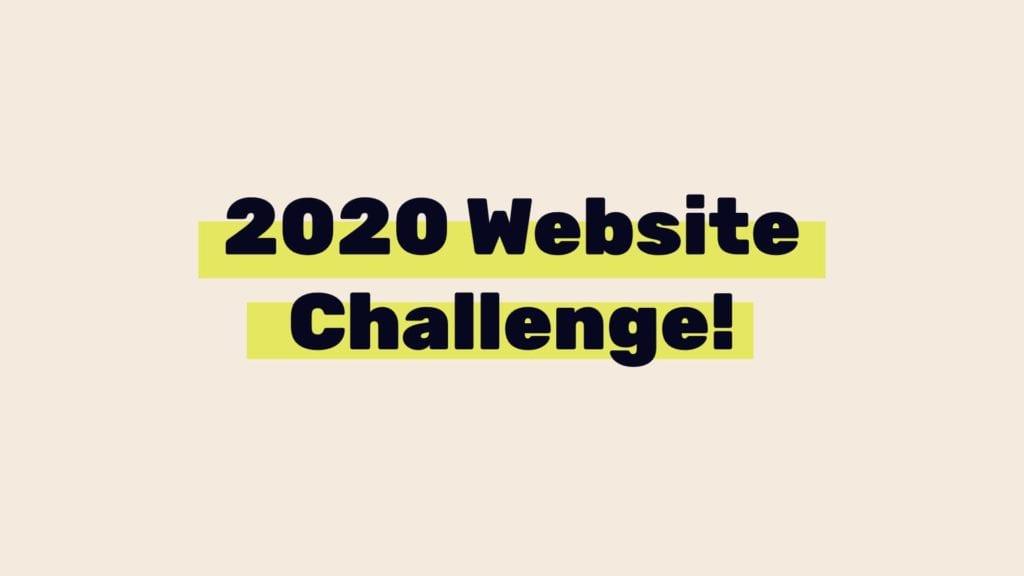 2020WebsiteChallenge.001-min