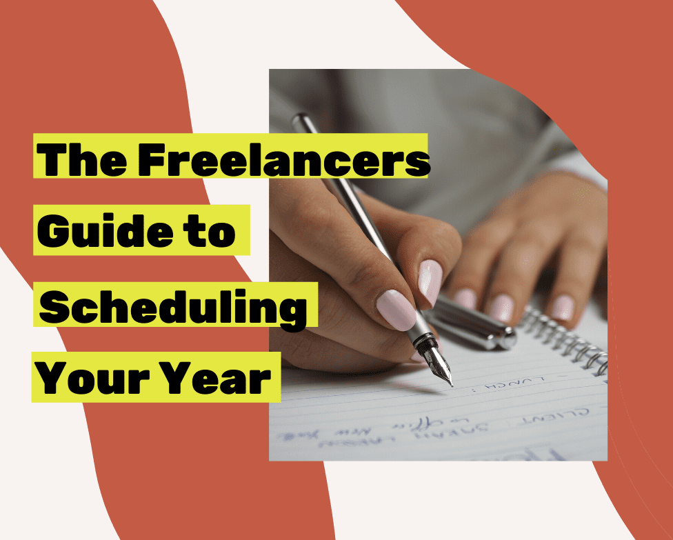 freelance-yearly-schedule (1)