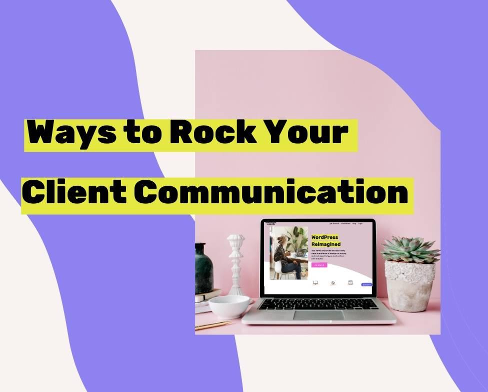 Client Communication (1)
