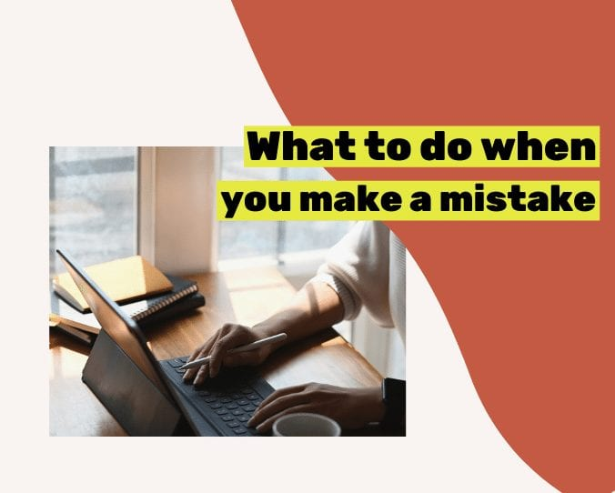 what-to-do-about-client-mistakes