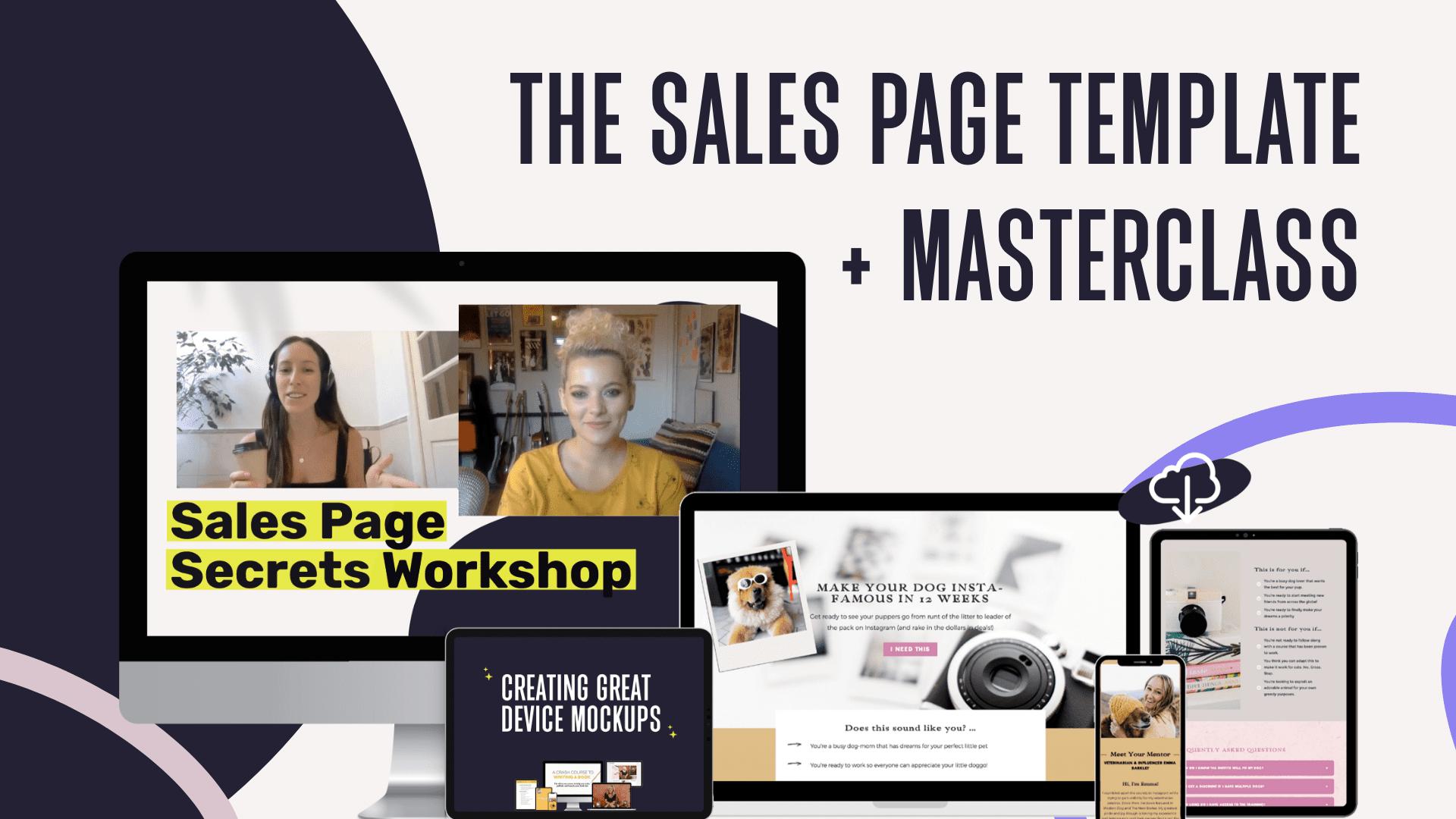 sales-page-bonusslide
